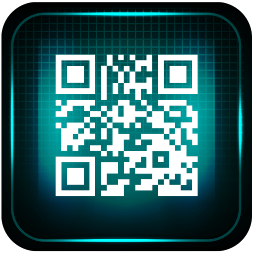 QR Code Scanner - QR Reader (app)