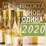 com.andromo.dev746057.app901627