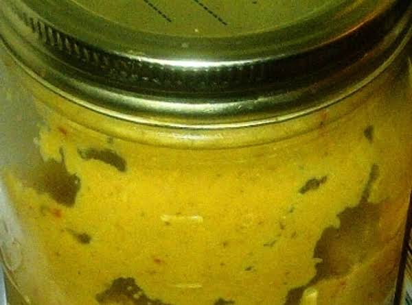 Darlene's Sautéed Sofrito * All Purpose Marinade, Paste And Spread Recipe