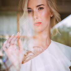Wedding photographer Natalya Stadnikova (NStadnikova). Photo of 27.09.2018