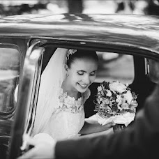 Wedding photographer Mariya Ilal (ilal). Photo of 27.11.2012