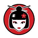 NEW Япона Мать icon