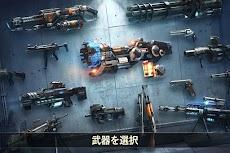 ゾンビゲーム : DEAD TARGET - Zombie Gamesのおすすめ画像1