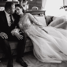 Wedding photographer Andrei Olari (AndreiOlari). Photo of 20.08.2018
