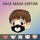 Download Face Mask Editor For PC Windows and Mac