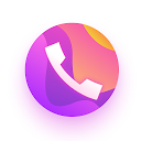 Color Call - Color Dialer&Flahs show 1.0.5