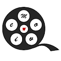 Latest Movie Trailers icon