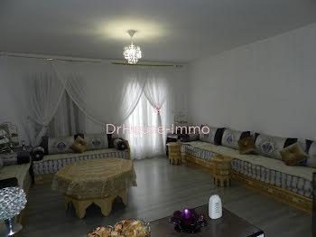 appartement à Miramont-de-Guyenne (47)