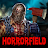 Horrorfield - Multiplayer Survival Horror Game logo