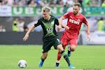 Birger Verstraete komt er goed vanaf na uitlatingen over veiligheid van spelers
