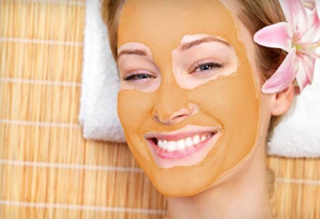 Yogurt-and-Honey-Mask.jpg