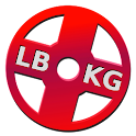 GYMer BodyBuilding Log icon