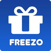 Freezo - Free Samples