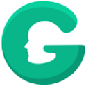 Greeniee - Smart Energy Monitor icon