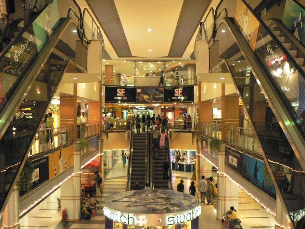 places-visit-bangalore-sigma-mall-image