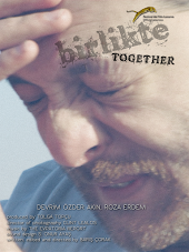 Together - Birlikte