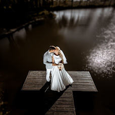 Wedding photographer Aleksandr Seoev (Seoev). Photo of 16.10.2015