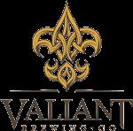 Valiant 1st Anniversary