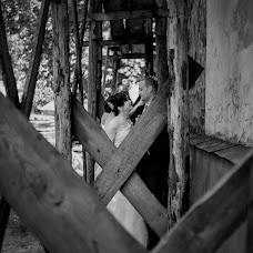 Wedding photographer Oleg Koval (KovalOstrog). Photo of 25.06.2015