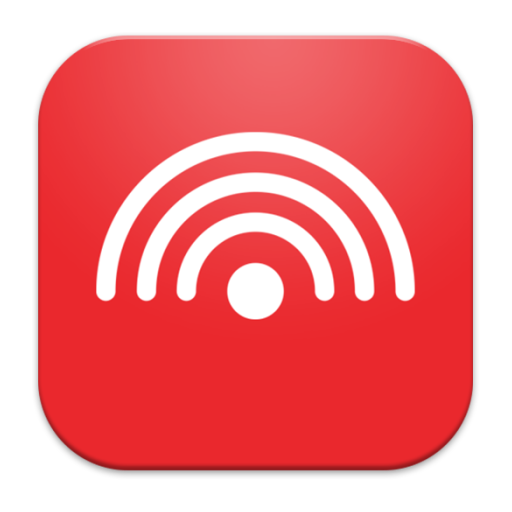 Wifi Password Recovery Slim file APK Free for PC, smart TV Download