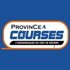 provincecourses
