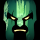 Dark Lands (game)