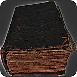 Sacred books 8.2.5