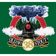 Logo of North Coast Old No. 38 Stout