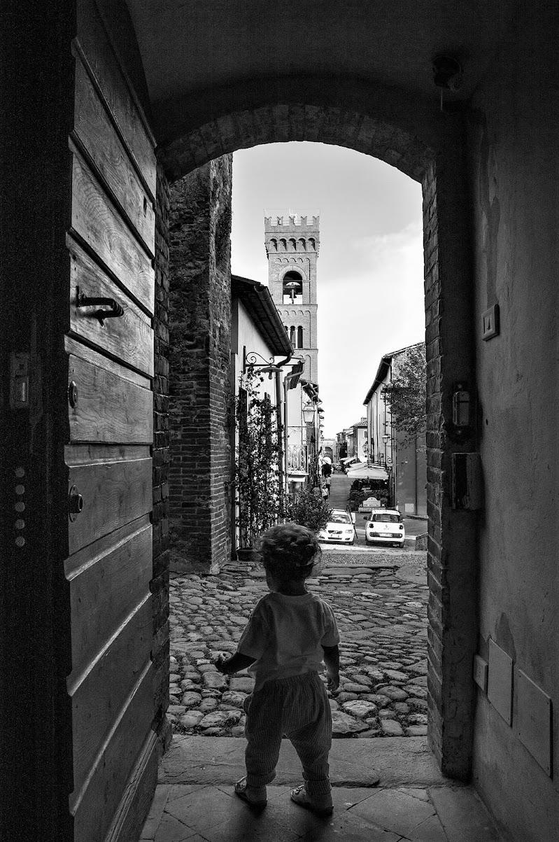 Montecarlo (Lucca) di lascardi