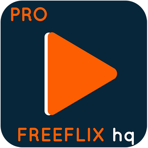 New FreeFlix : HQ Movies Pro Guide 3 0 7 (Pro) (Arm) APK for