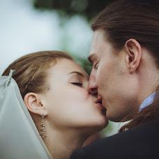 Wedding photographer Stanislav Drozdov (Mendor). Photo of 01.12.2013