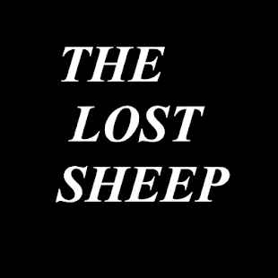 The Lost sheep - náhled