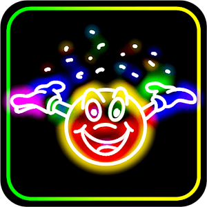 Color and Draw – Kids Doodle for PC and MAC