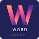 Word Search - Multiple Word Searches Puzzle Game APK