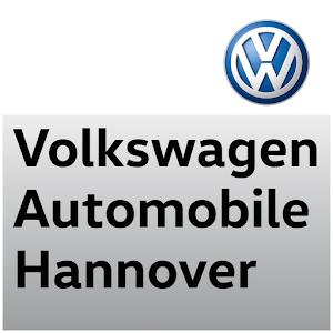 volkswagen automobile hannover android apps on google play. Black Bedroom Furniture Sets. Home Design Ideas