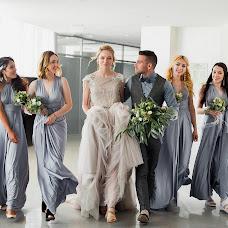 Wedding photographer Liya Shuvalova (LiaIdilia). Photo of 31.07.2017