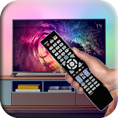TV screen контроллер