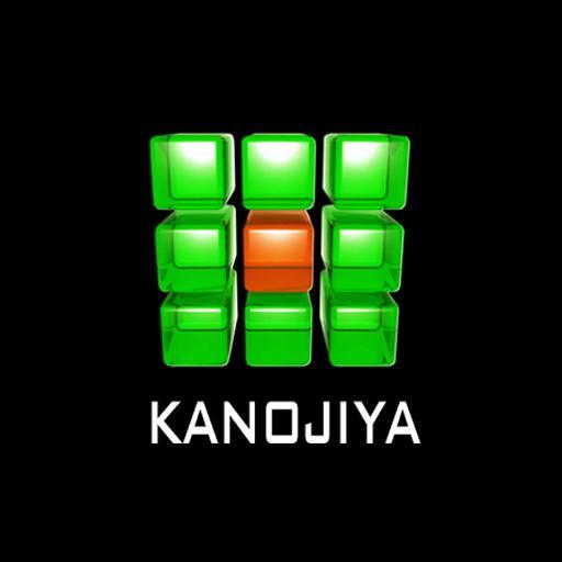 kanojiya-login