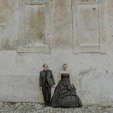 Fotografo di matrimoni Paola Simonelli (simonelli). Foto del 13.09.2018