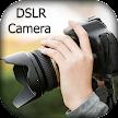 DSLR HD Zoom Camera APK