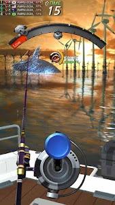 Fishing Hook 1.7.1 (Mod Money)