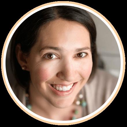 Nicole Begley Profile Photo