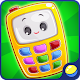 Baby Phone for Toddlers - Numbers, Animals, Music Android apk