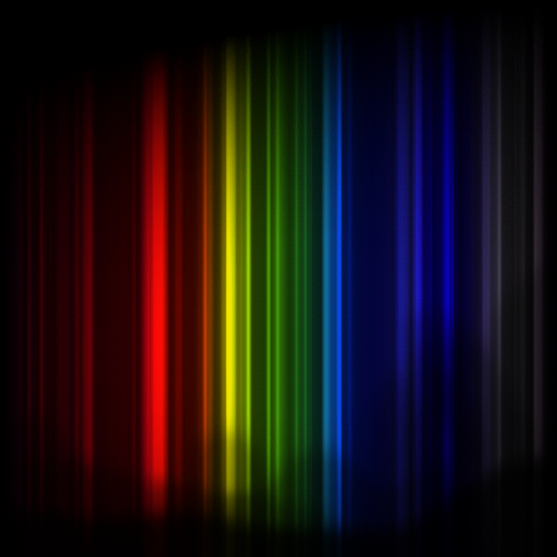 Chroma Live Wallpaper - Apps on Google Play
