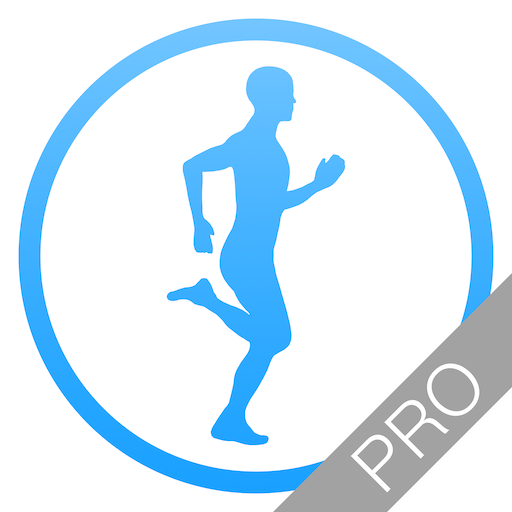 Daily Workouts APK Cracked Download