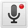 com.audio.voicerecorder