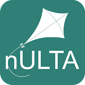 nULTA - Ask Doctor by Chat