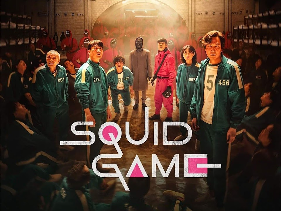squid game5