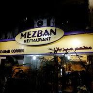 Mezban photo 14
