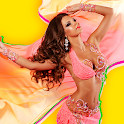 Belly Dance Fitness Workout icon